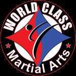 2013-12-28 WCMA Logo11-300x300